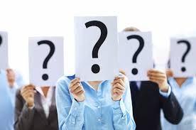 Leaders confused with metrics terminology