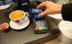 Payment methods vary