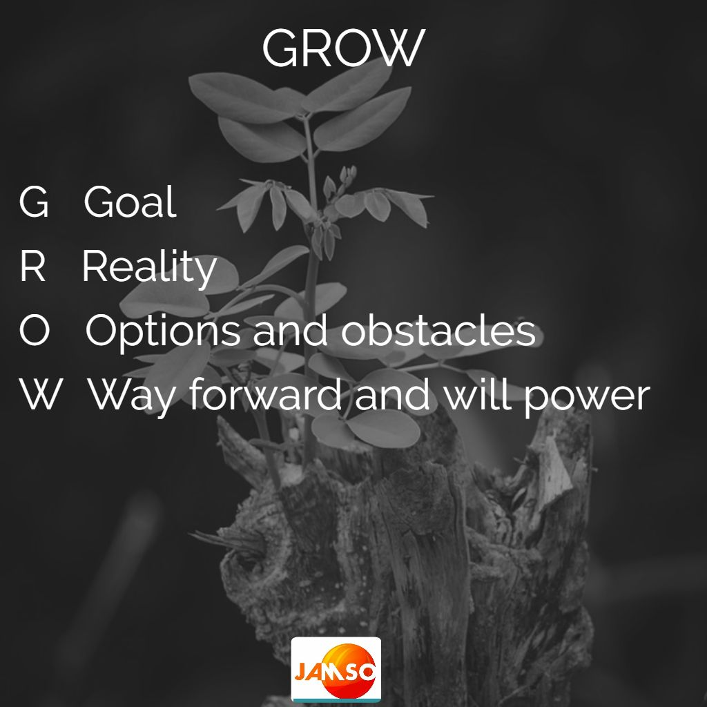 GROW acronym_result.jpg