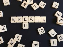 Brexit scores 15 in scrabble EU just 2