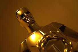 The actors ultimate goal - An Oscar