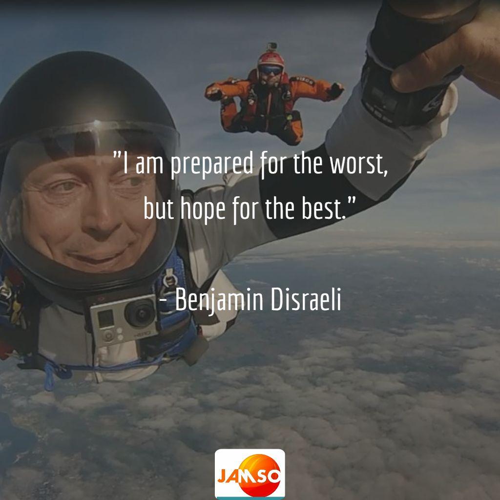 Quote for goals success
