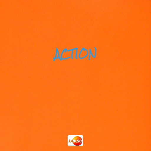 Create action every day