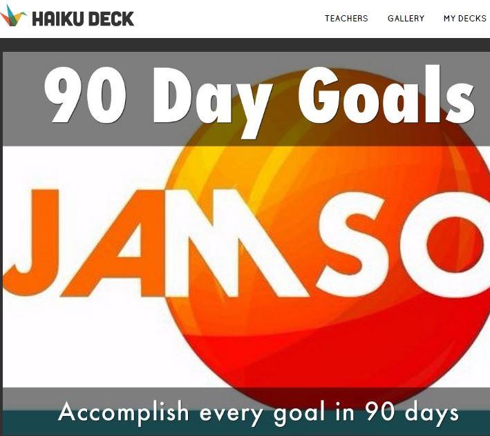 90 day goals.JPG