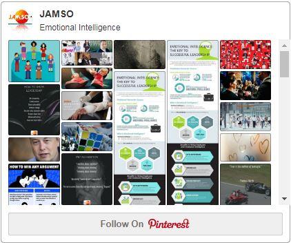 Emotional Intelligence Pinterest board.JPG