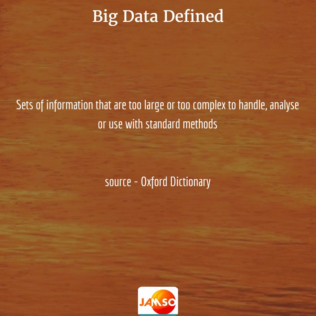 Big Data Defined_updated.jpg