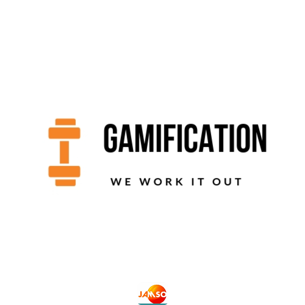 Gamification we work it out.png