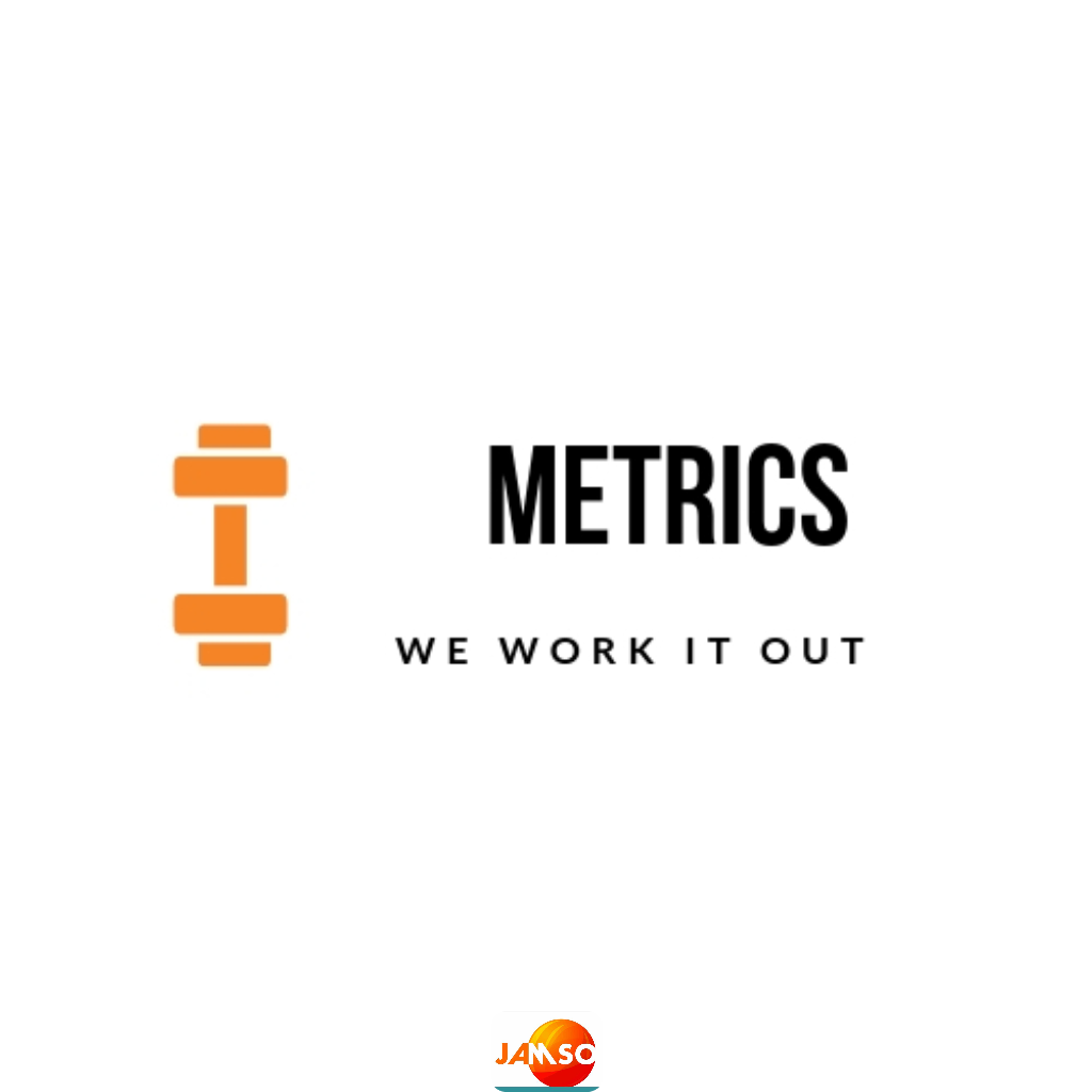 Metrics we work it out.png