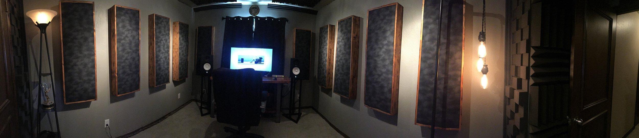 pan shoot of studio (2).jpg