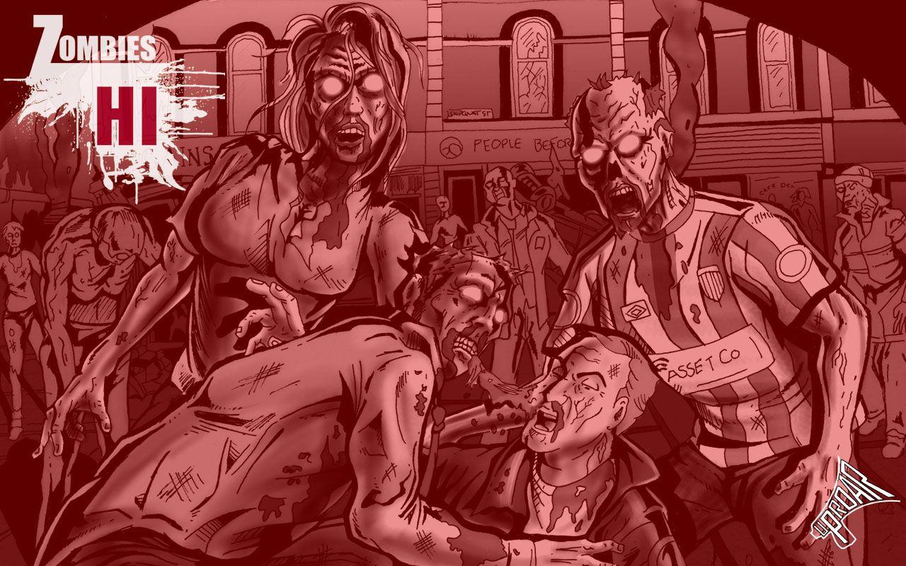 zombieshi.jpg