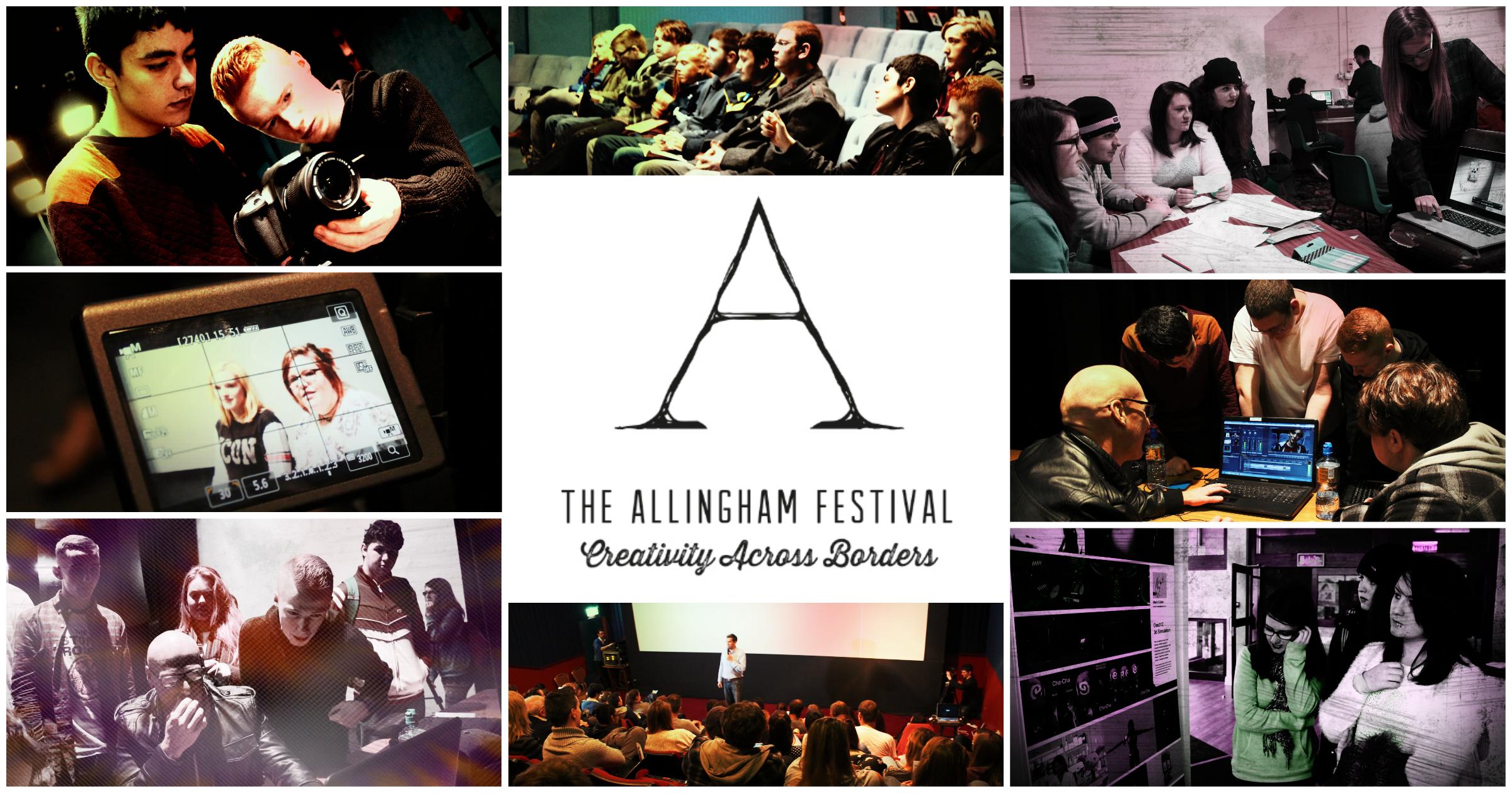 Allinghamfestivalnwrcstudents.png