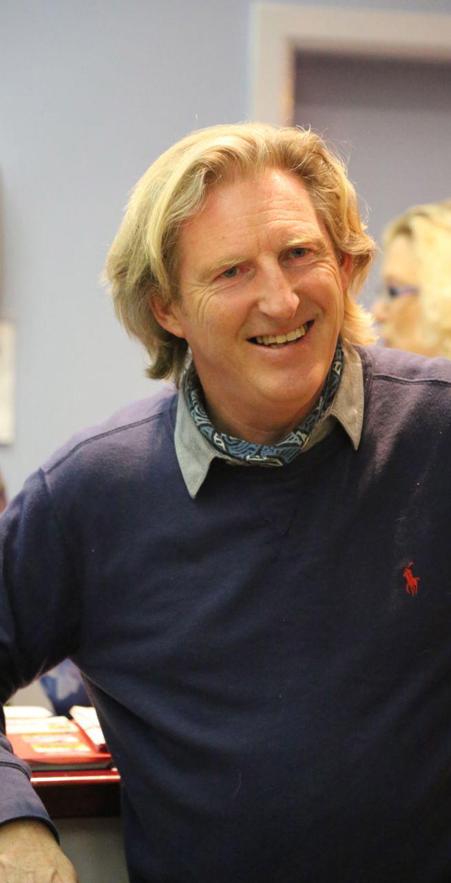 2014 November Allingham Barry Britton - 073.jpg