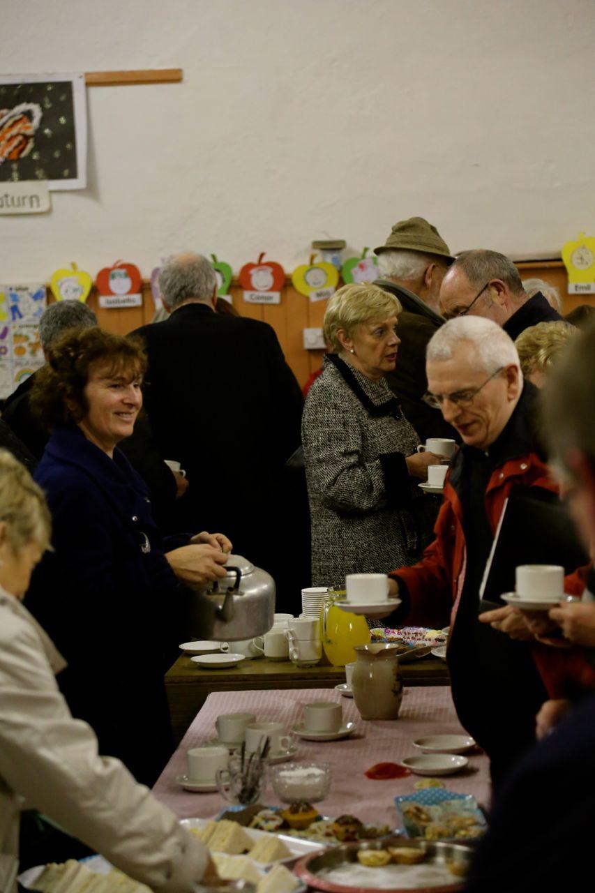 2014 Nov Allingham Sunday - 304.jpg