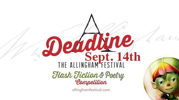 Fiction+Poetry+Deadline.jpg