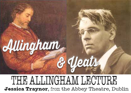 Allingham & Yeats2.png