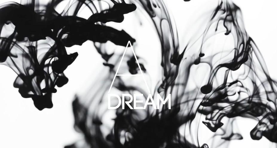 Steven Emerson's entry 'A Dream'