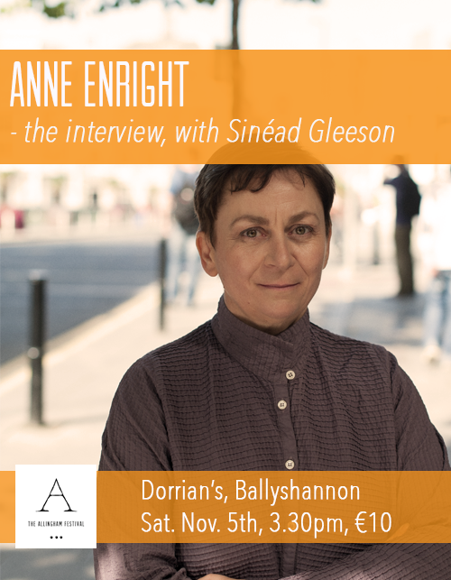 Anne Enright Interview Poster.png