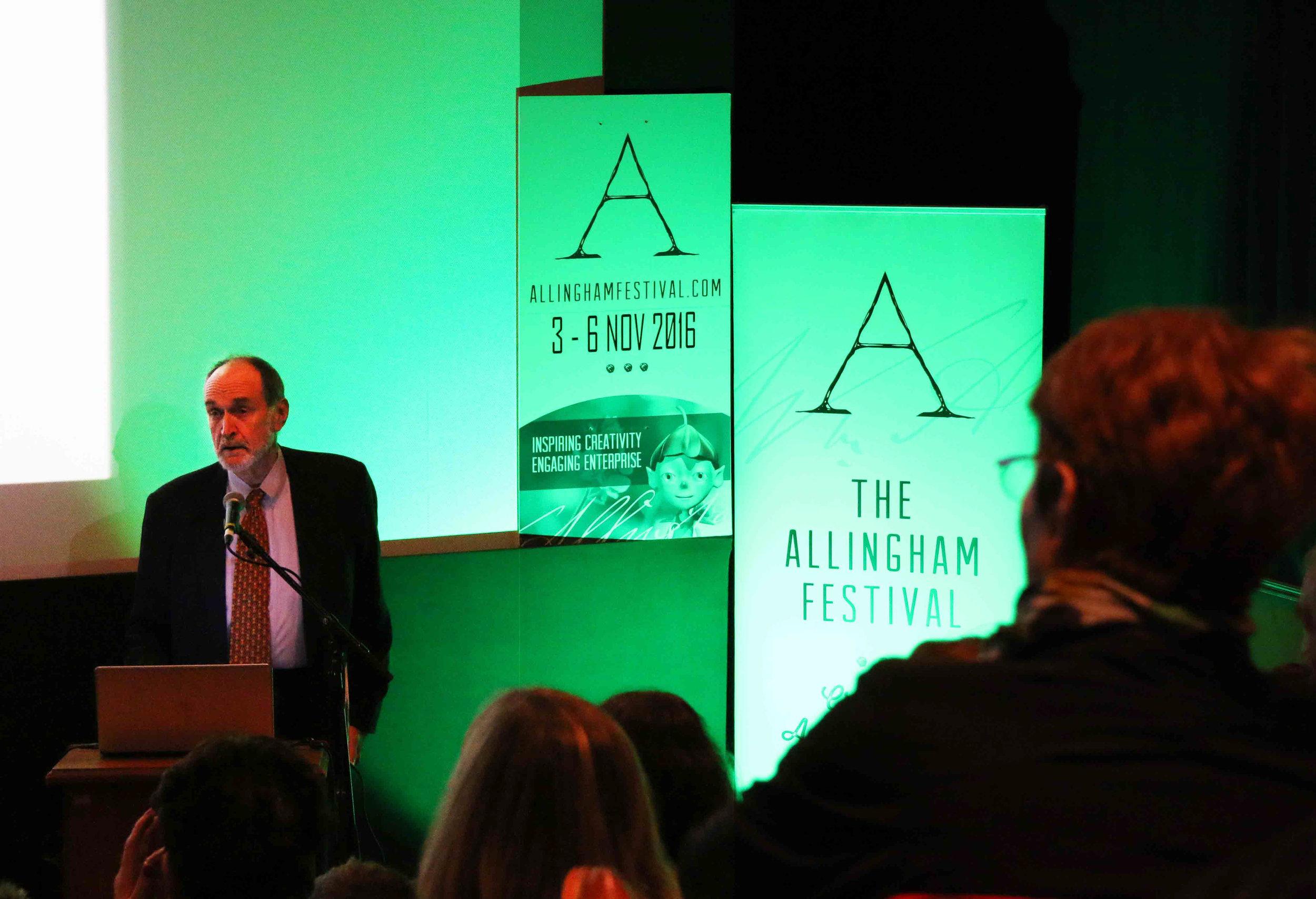 Allingham Festival 2016 - Thursday Nov. 3rd-6th-11.jpg