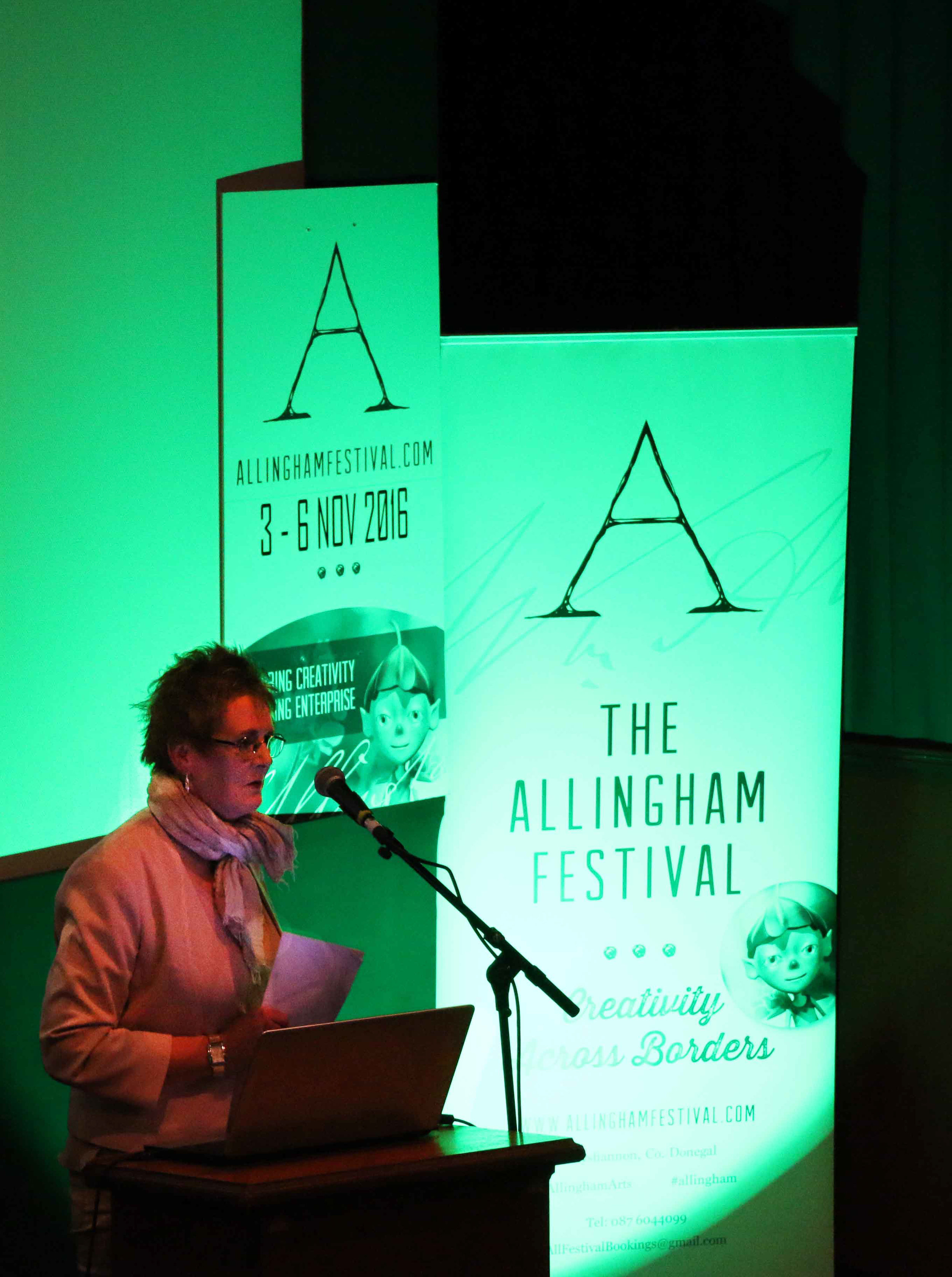 Allingham Festival 2016 - Thursday Nov. 3rd-6th-12.jpg
