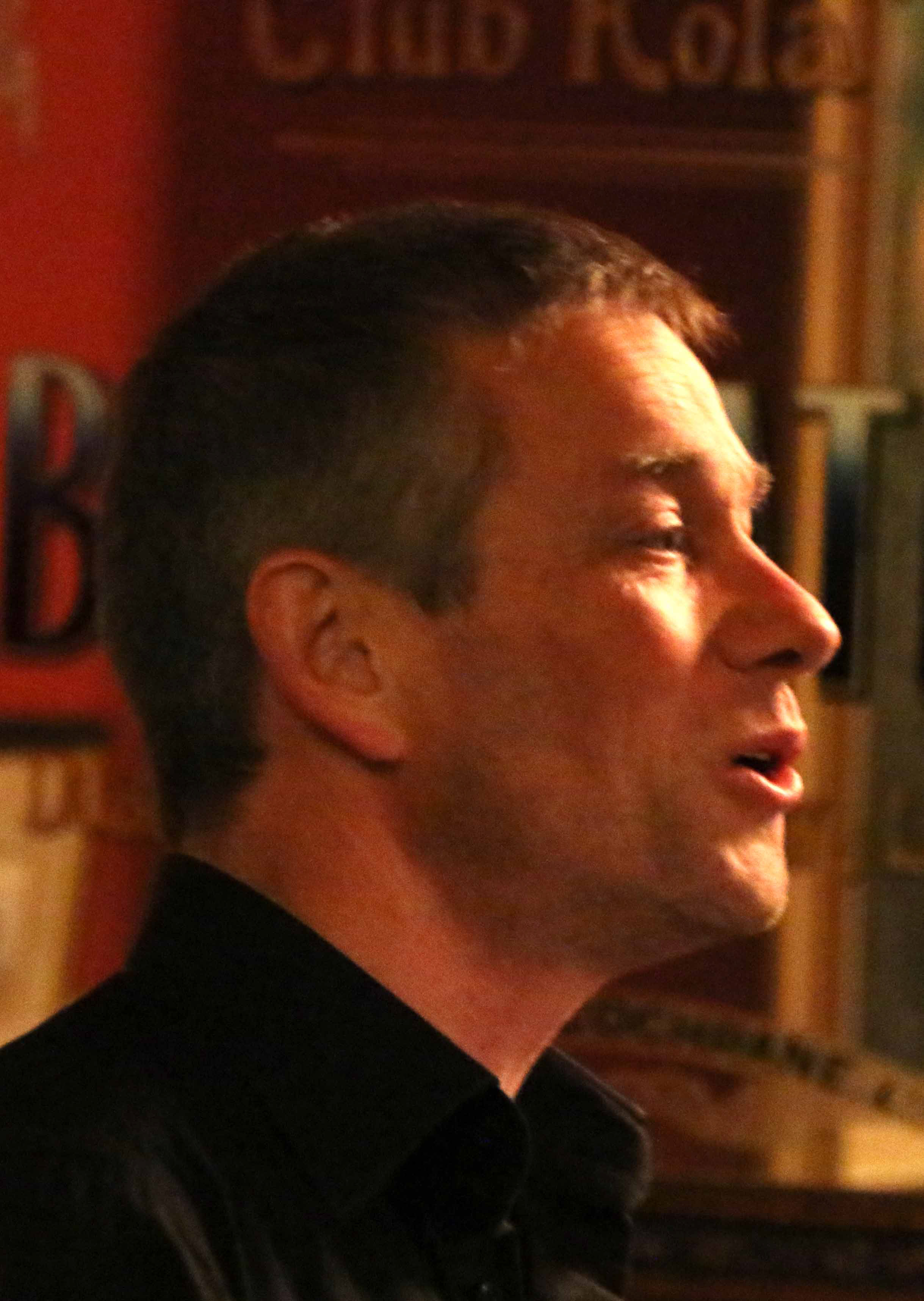 Allingham Festival Club - Mc Intyre's Saloon, Ballyshannon - Thursday Nov. 3rd 2016-2.jpg