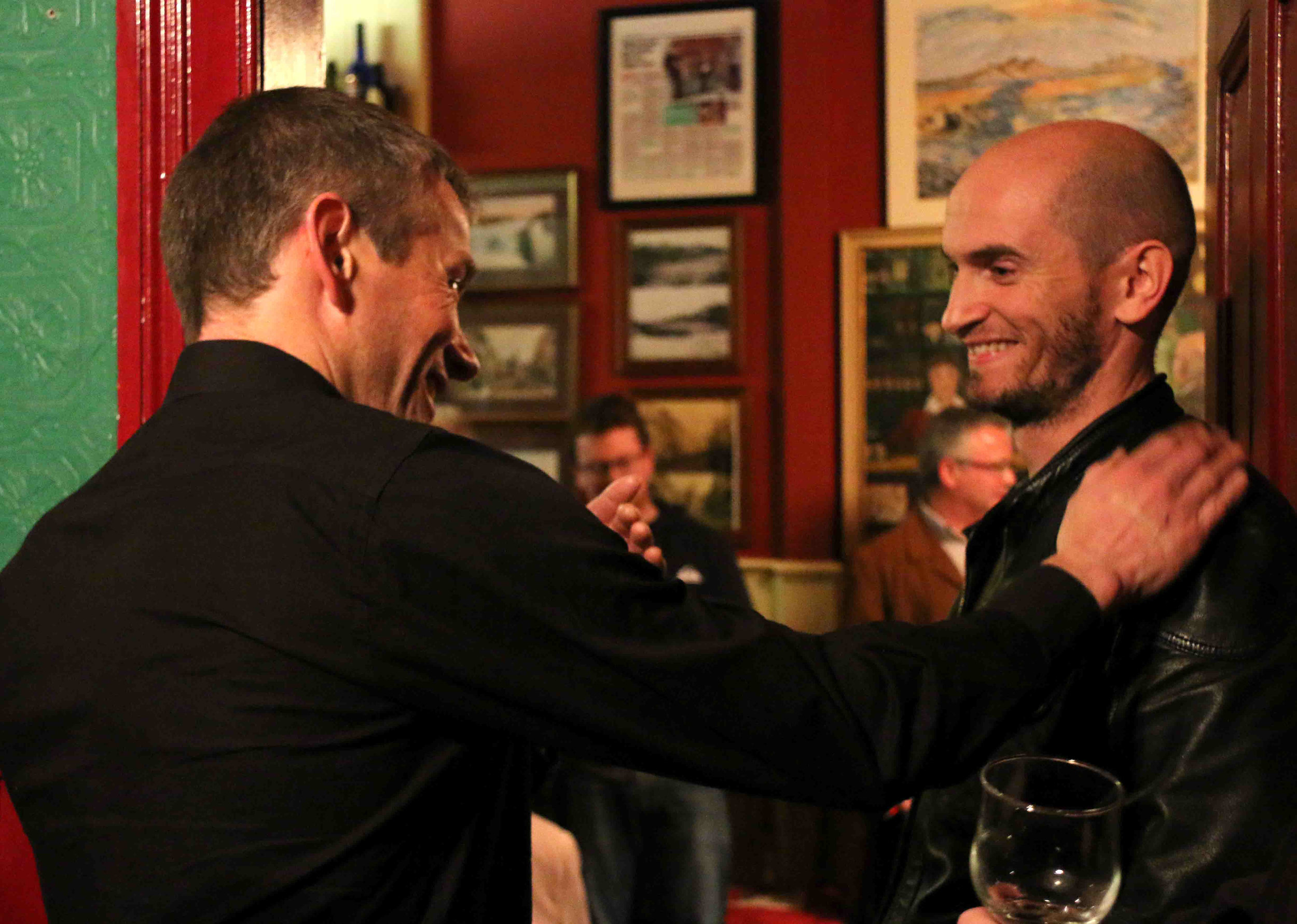 Allingham Festival Club - Mc Intyre's Saloon, Ballyshannon - Thursday Nov. 3rd 2016-6.jpg