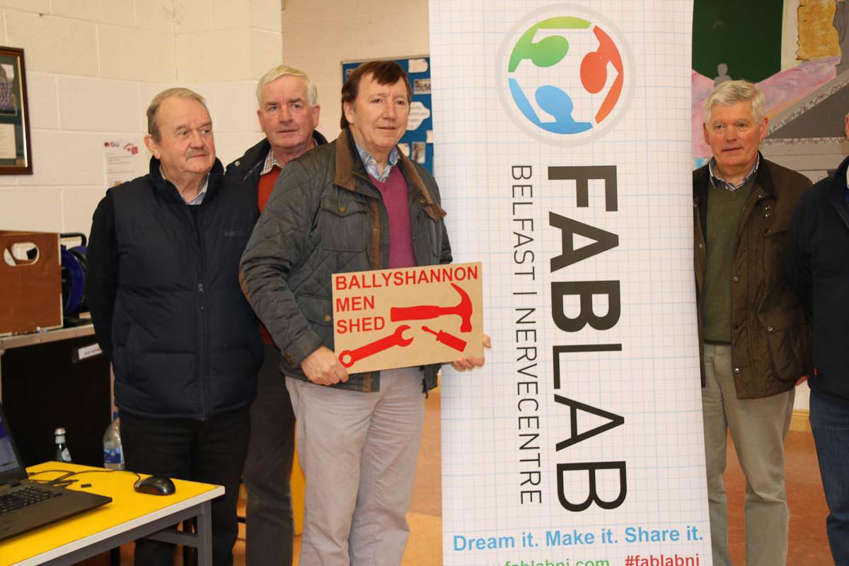 Fab Lab & Donegal Change Makers - Allingham Festival 2016 - Ballyshannon, Nov. 4th -8.jpg