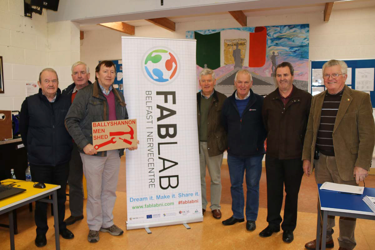 Fab Lab & Donegal Change Makers - Allingham Festival 2016 - Ballyshannon, Nov. 4th -7.jpg