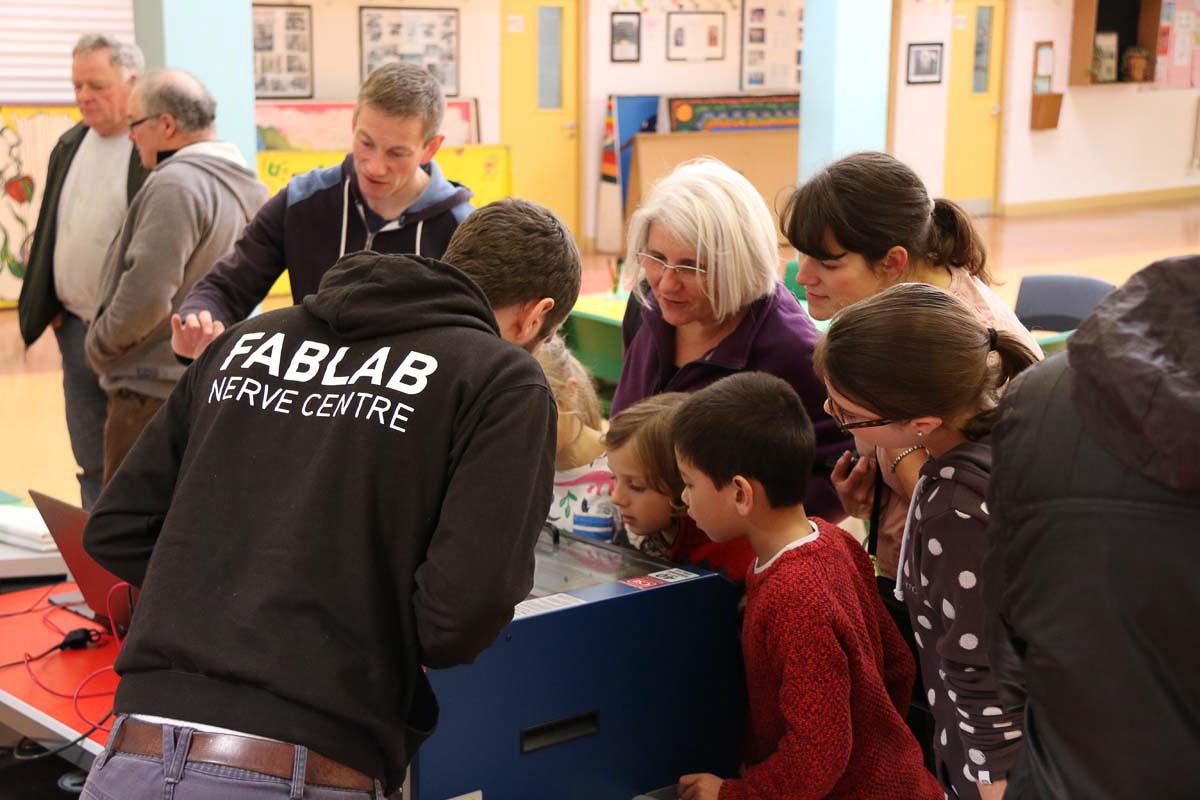 Fab Lab & Donegal Change Makers - Allingham Festival 2016 - Ballyshannon, Nov. 4th -17.jpg