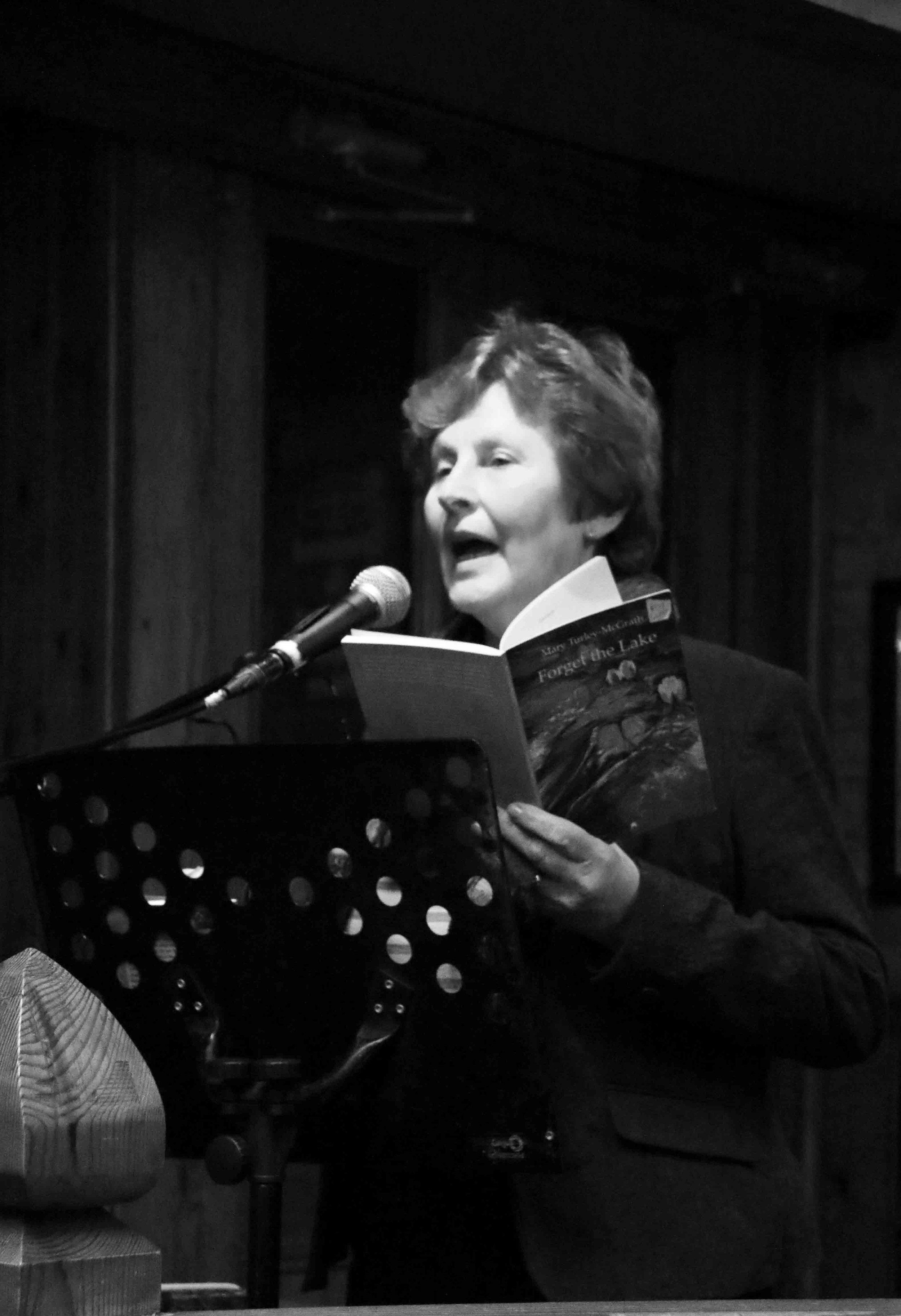 Poetry Reading with Mick Delap - Allingham Festival 2016, Ballyshannon-13.jpg