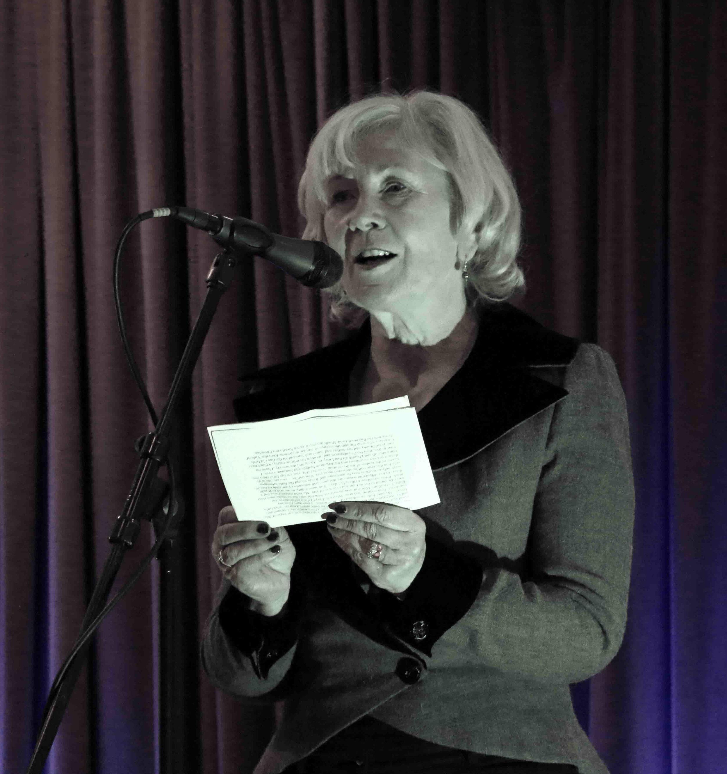 Comóradh Éamonn Ceannt - Allingham Festival 2016 - Friday Nov. 4th - Dorrian's Hotel-13.jpg