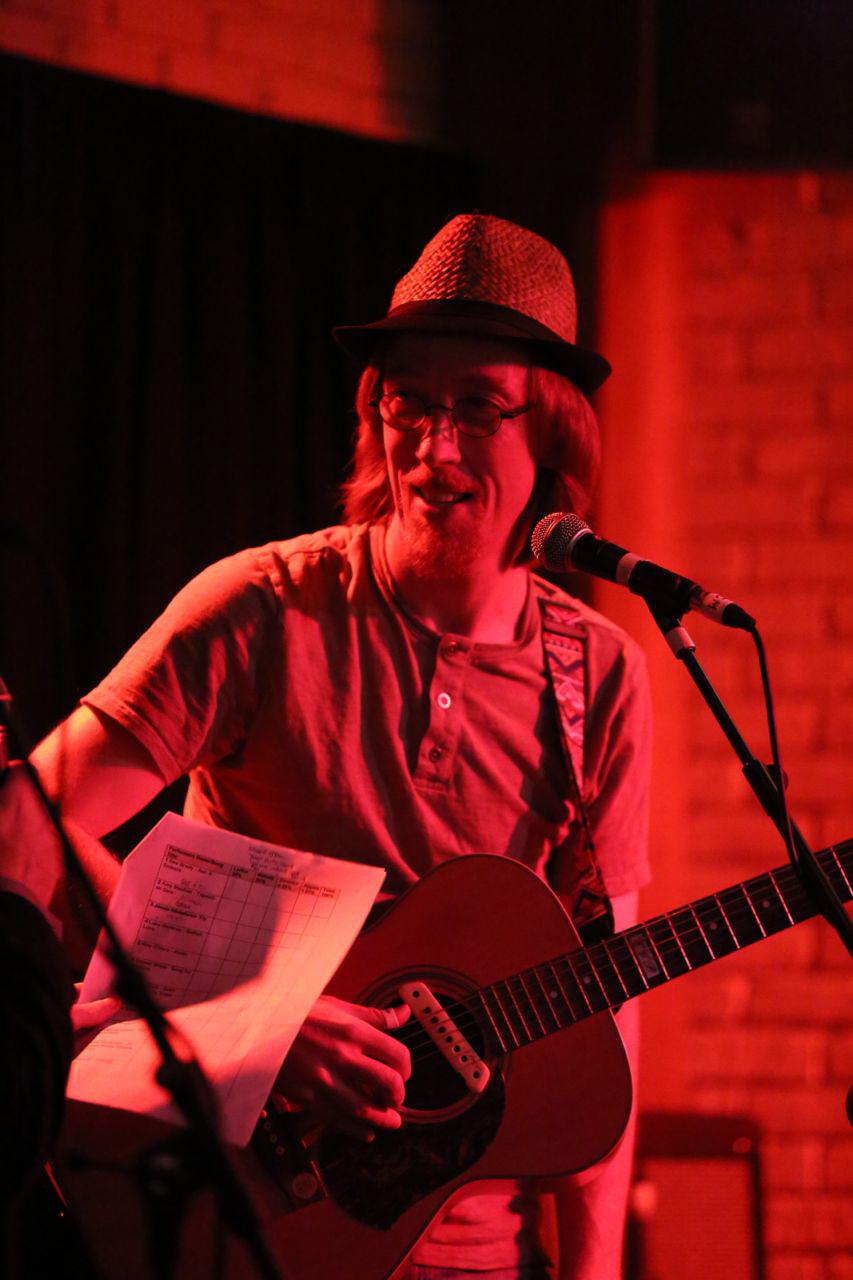 Live Final of Allingham Festival Songwriting Contest Fri. Nov. 4th 2016-4.jpg