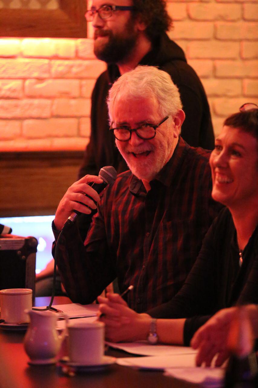 Live Final of Allingham Festival Songwriting Contest Fri. Nov. 4th 2016-8.jpg