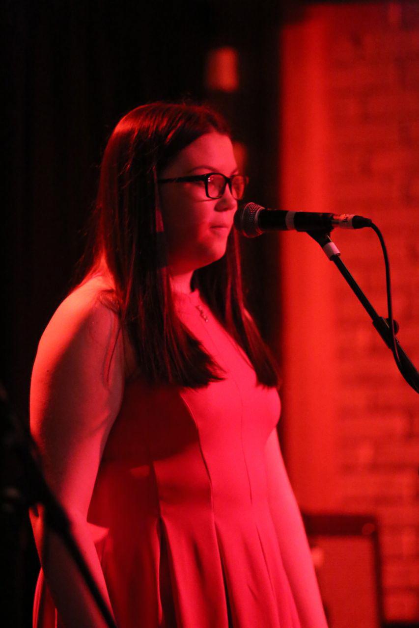 Live Final of Allingham Festival Songwriting Contest Fri. Nov. 4th 2016-13.jpg
