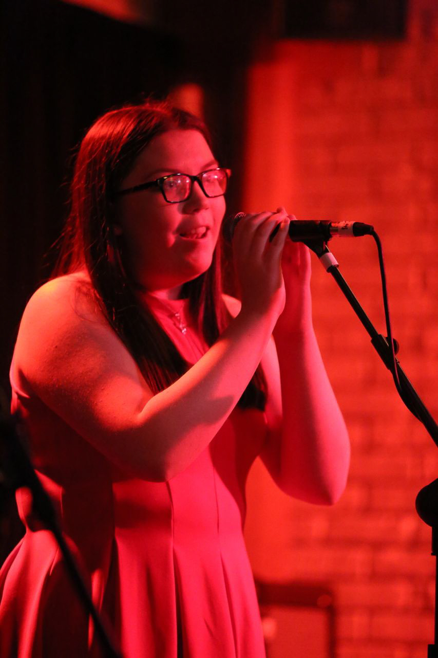 Live Final of Allingham Festival Songwriting Contest Fri. Nov. 4th 2016-15.jpg