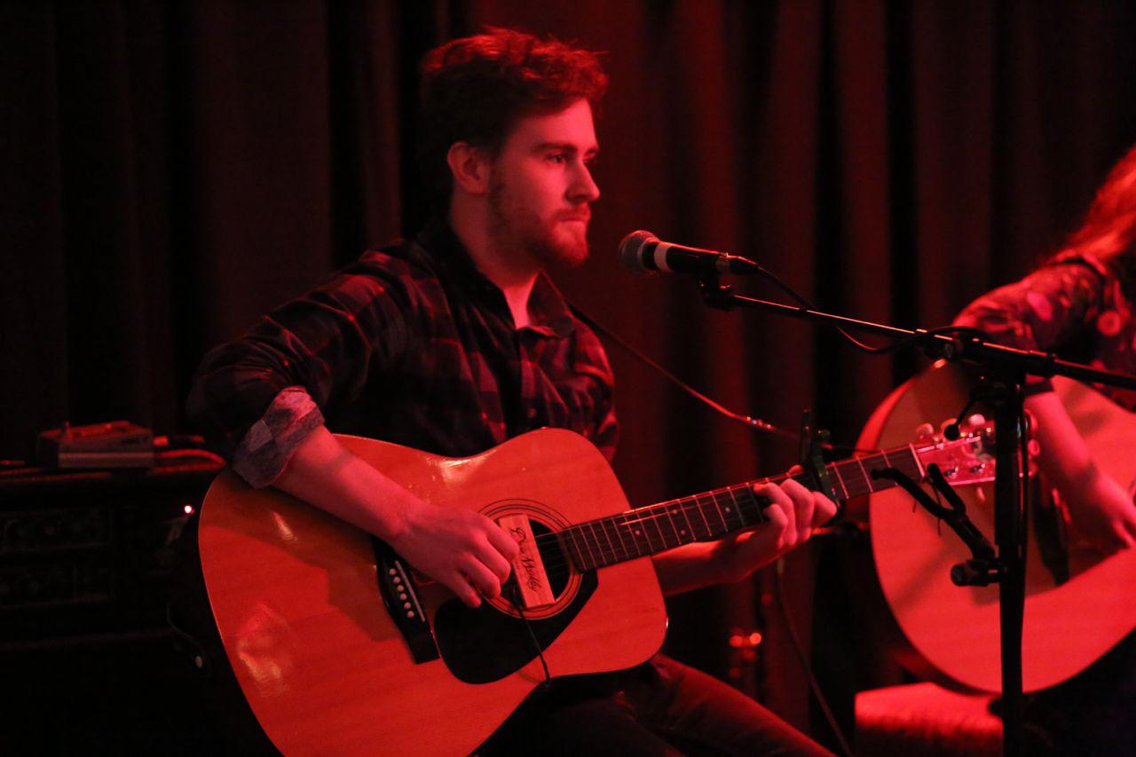 Live Final of Allingham Festival Songwriting Contest Fri. Nov. 4th 2016-21.jpg