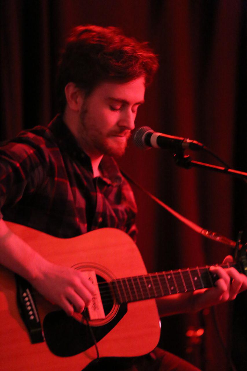Live Final of Allingham Festival Songwriting Contest Fri. Nov. 4th 2016-20.jpg