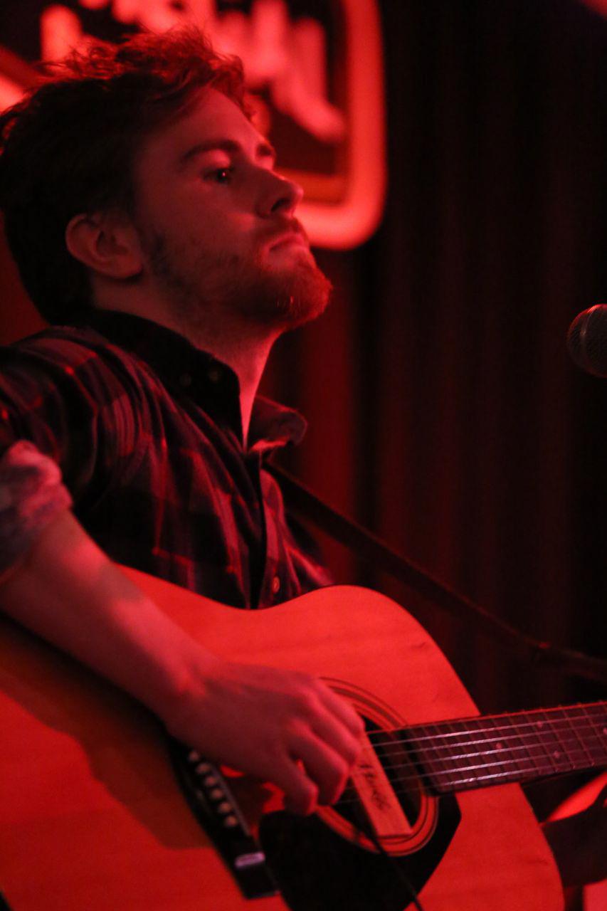 Live Final of Allingham Festival Songwriting Contest Fri. Nov. 4th 2016-23.jpg