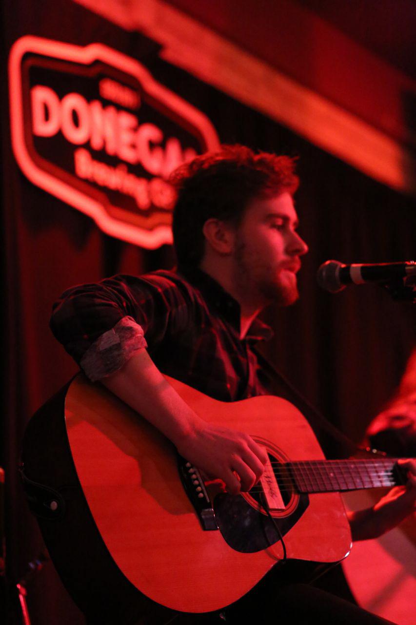 Live Final of Allingham Festival Songwriting Contest Fri. Nov. 4th 2016-24.jpg
