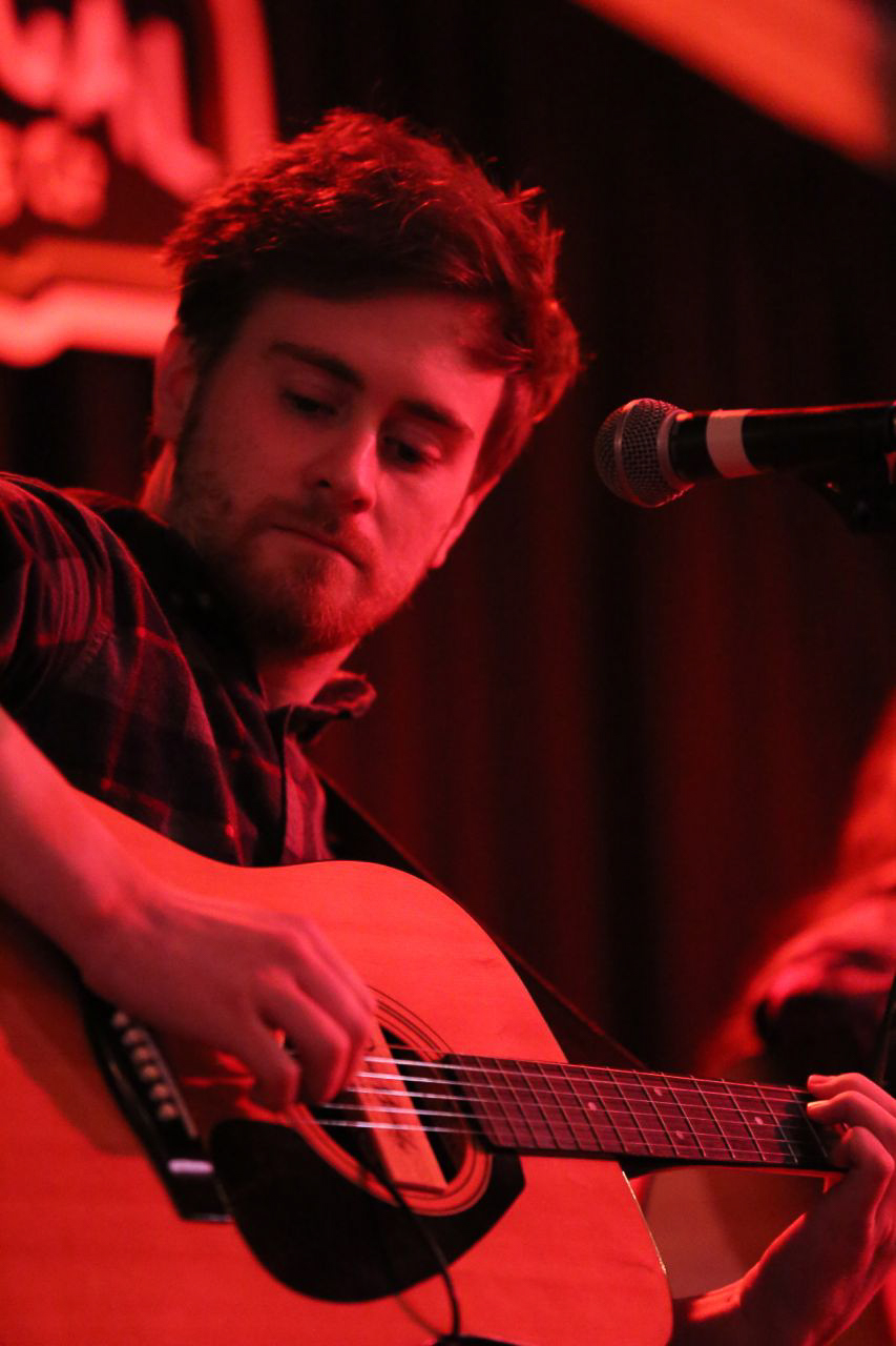 Live Final of Allingham Festival Songwriting Contest Fri. Nov. 4th 2016-25.jpg