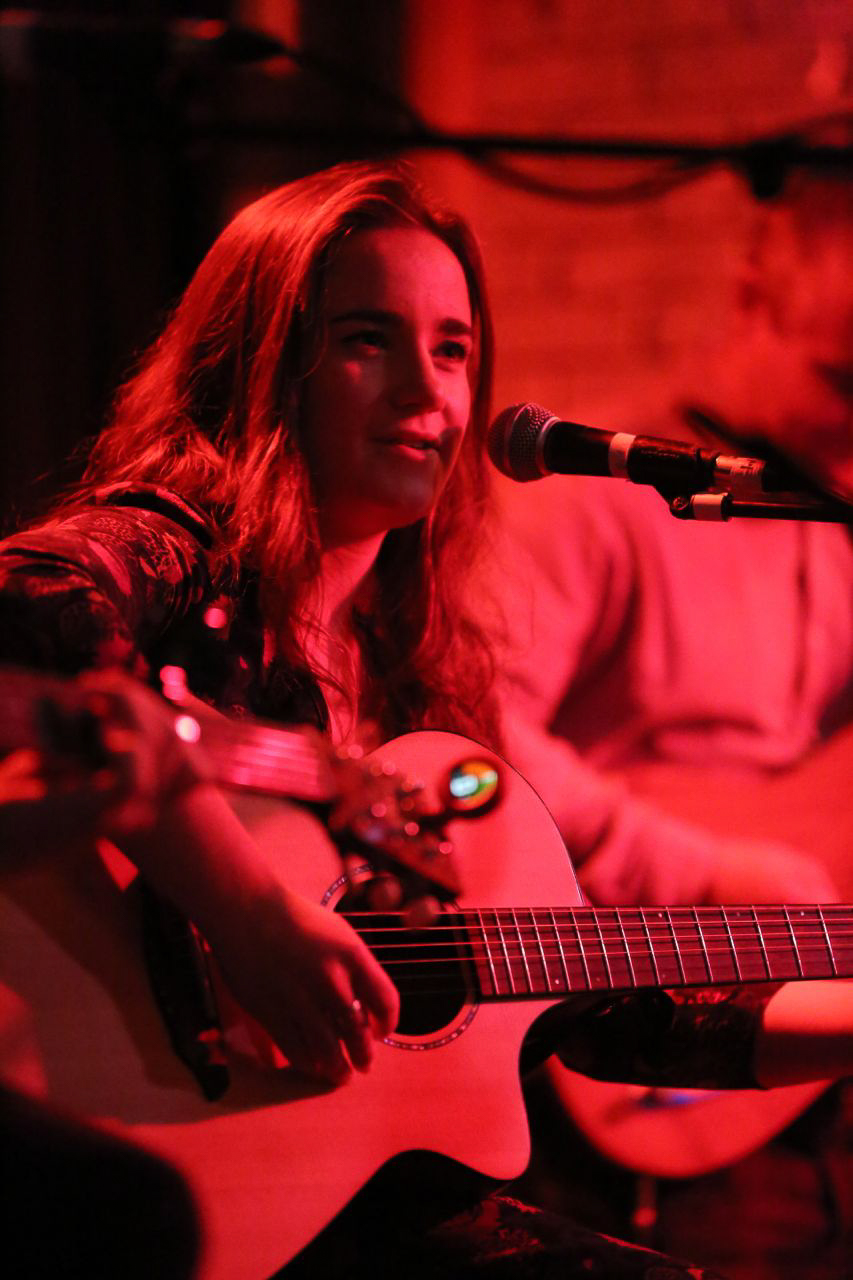 Live Final of Allingham Festival Songwriting Contest Fri. Nov. 4th 2016-26.jpg