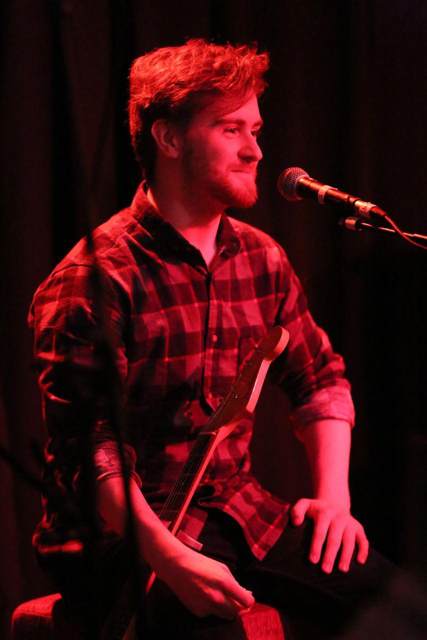 Live Final of Allingham Festival Songwriting Contest Fri. Nov. 4th 2016-29.jpg