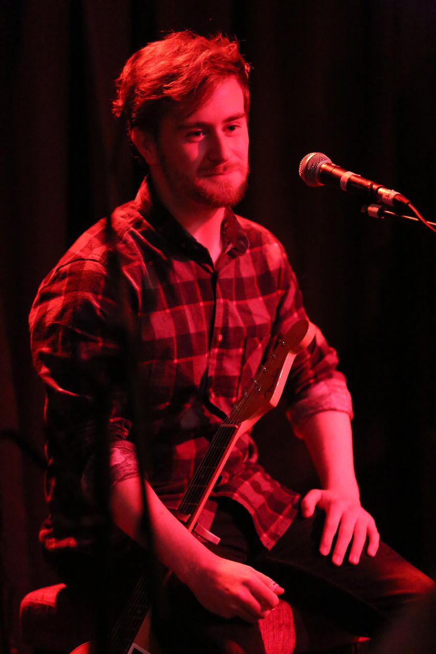Live Final of Allingham Festival Songwriting Contest Fri. Nov. 4th 2016-30.jpg