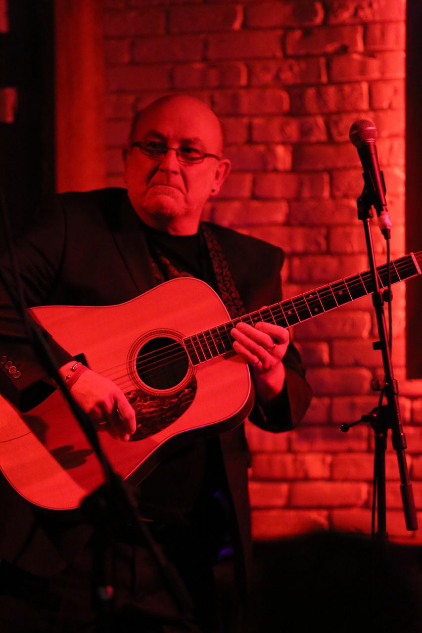 Live Final of Allingham Festival Songwriting Contest Fri. Nov. 4th 2016-33.jpg