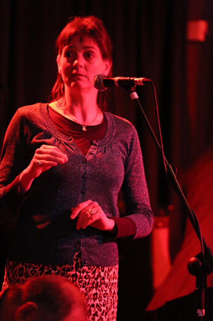 Live Final of Allingham Festival Songwriting Contest Fri. Nov. 4th 2016-32.jpg