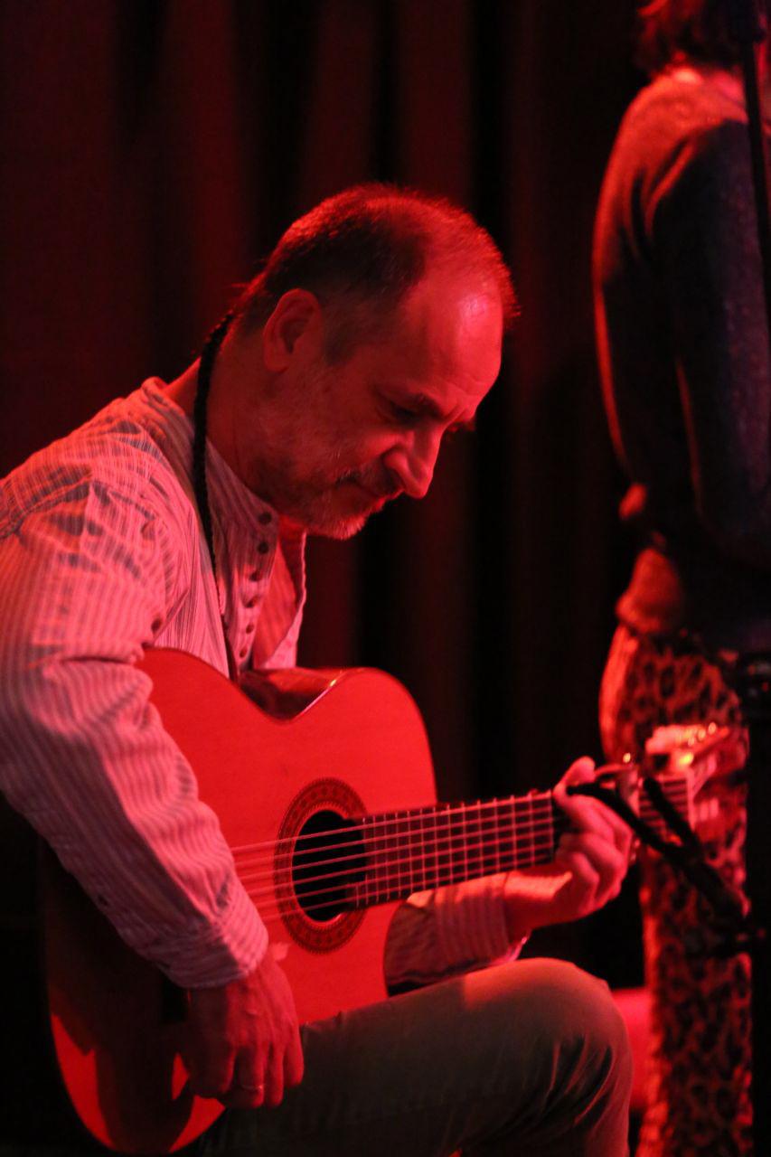 Live Final of Allingham Festival Songwriting Contest Fri. Nov. 4th 2016-34.jpg