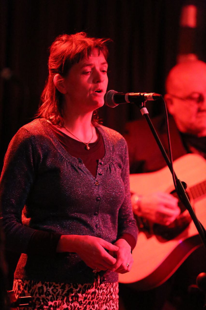 Live Final of Allingham Festival Songwriting Contest Fri. Nov. 4th 2016-35.jpg