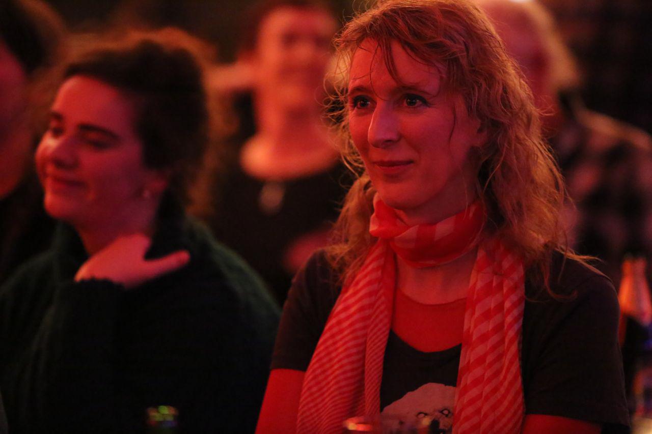 Live Final of Allingham Festival Songwriting Contest Fri. Nov. 4th 2016-40.jpg