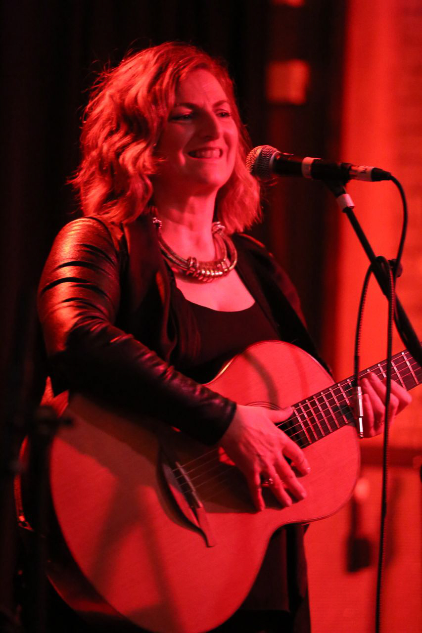 Live Final of Allingham Festival Songwriting Contest Fri. Nov. 4th 2016-47.jpg