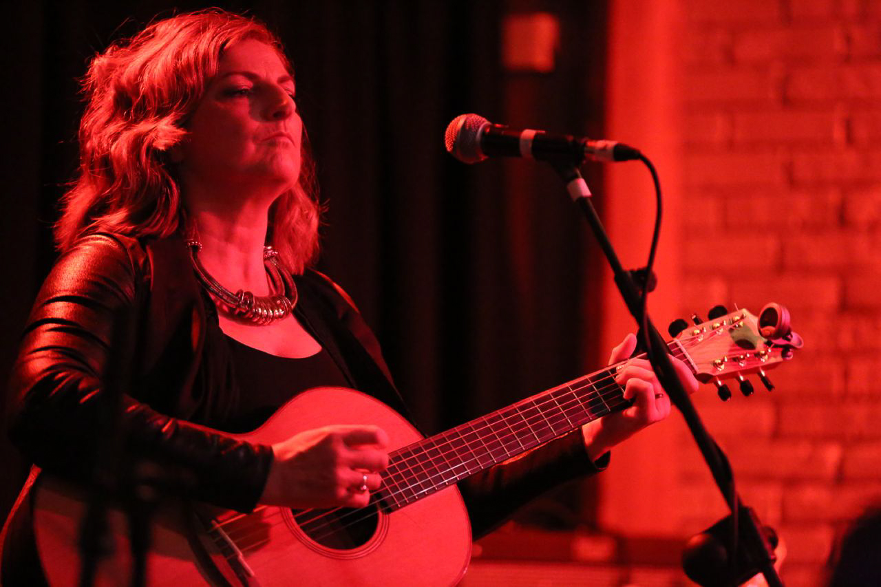 Live Final of Allingham Festival Songwriting Contest Fri. Nov. 4th 2016-49.jpg