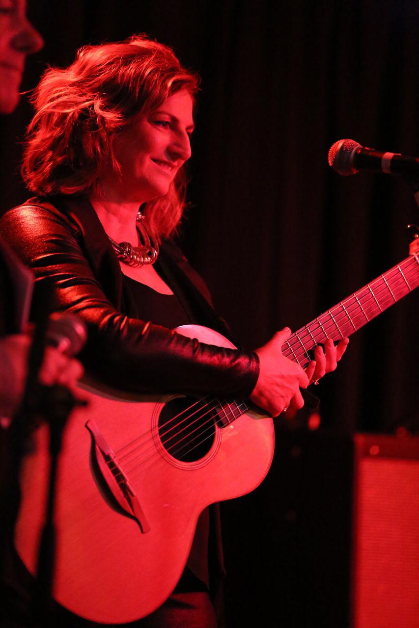 Live Final of Allingham Festival Songwriting Contest Fri. Nov. 4th 2016-50.jpg